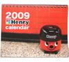 Henry_calendar01