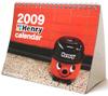 Henry_calendar02