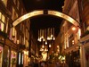 Carnabystreet