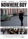 Nowhere_boyafichedcine