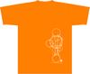 Un_titled_orange