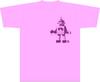 Un_titled_robot_pink