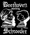 Schroeder_pm