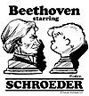 Schroeder_sd