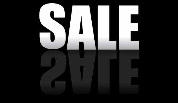 Sale13
